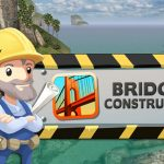 Descargar Bridge Constructor