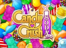descargar candy crush soda ipad