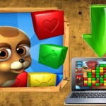 descargar pet rescue pc